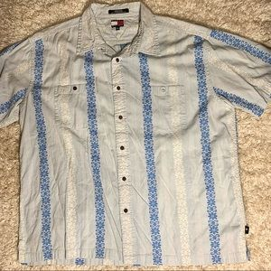 Tommy Hilfiger Casual Shirt